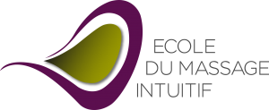 Ecole de formation au massage