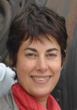 Christèle Guillet