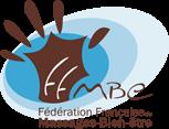 formation massage agréée FFMBE - Fédération française de massage bien-être