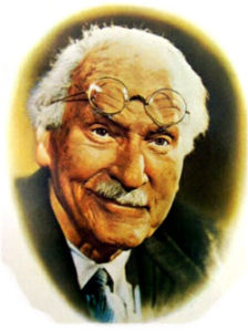 Jung et l'analyse de rêve